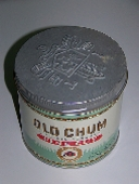 Old Chum