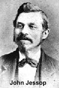 John Jessop