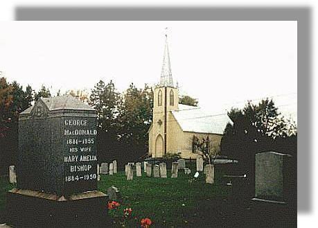 Marbleton cemetery